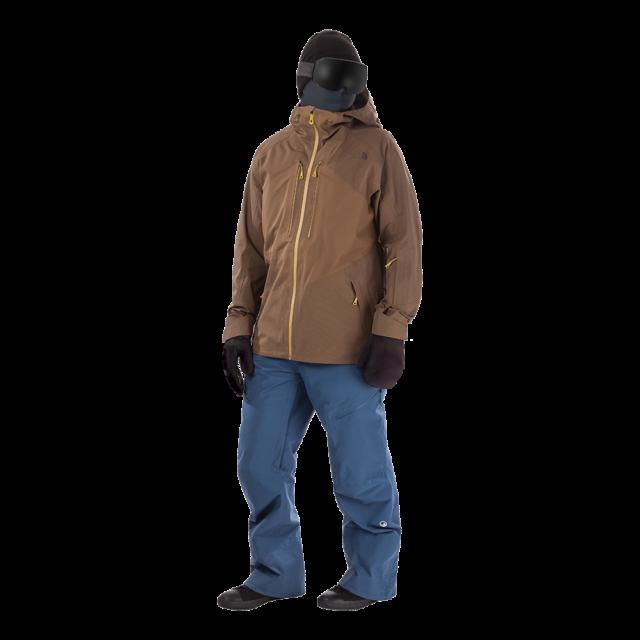 Clipart pants cargo pants. The top best blogs