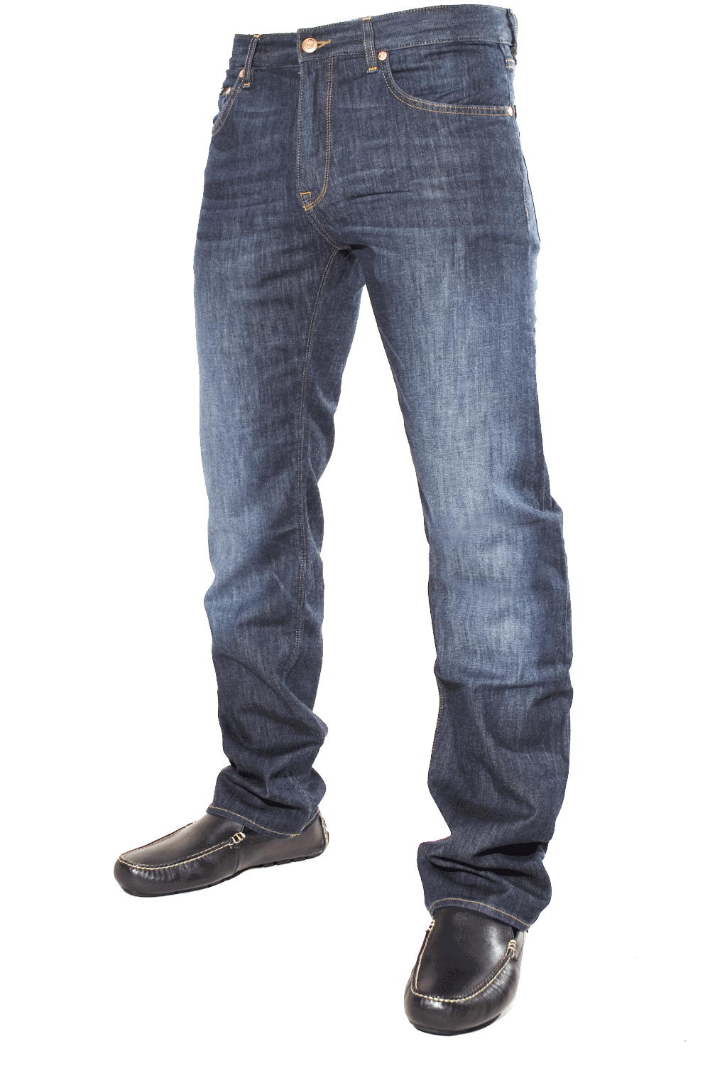 Jeans png image transparent. Clipart pants casual day