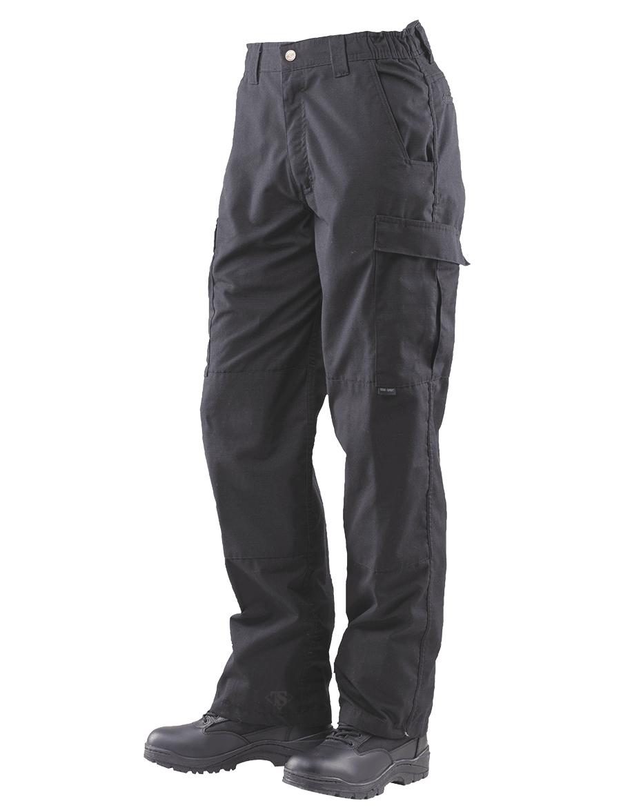 Cargo pant png transparent. Jeans clipart boy pants
