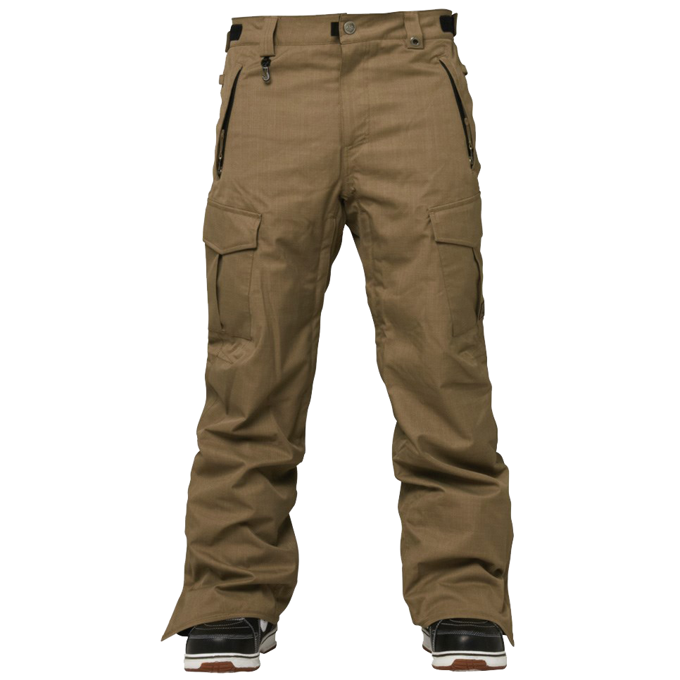 Cargo pant png transparent. Clipart pants casual day