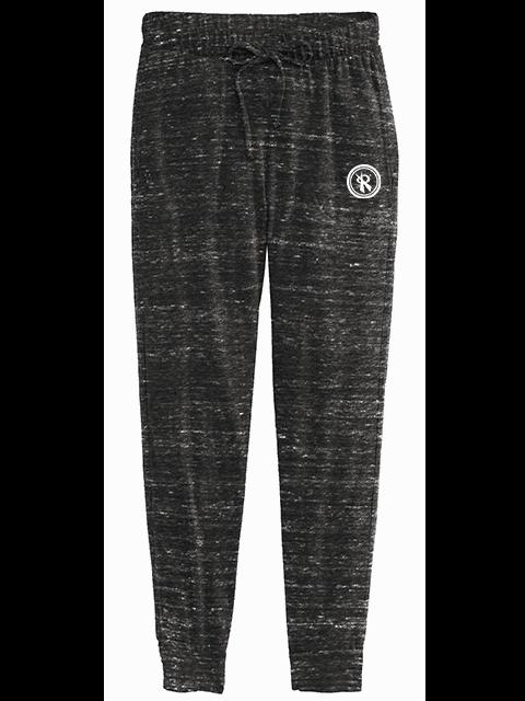 Clipart pants casual day. Women s fleece jogger