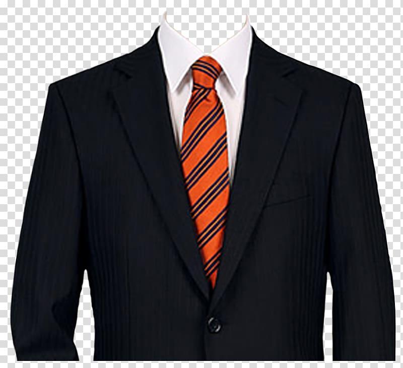 Clipart pants coat pant. Suit sport waistcoat online