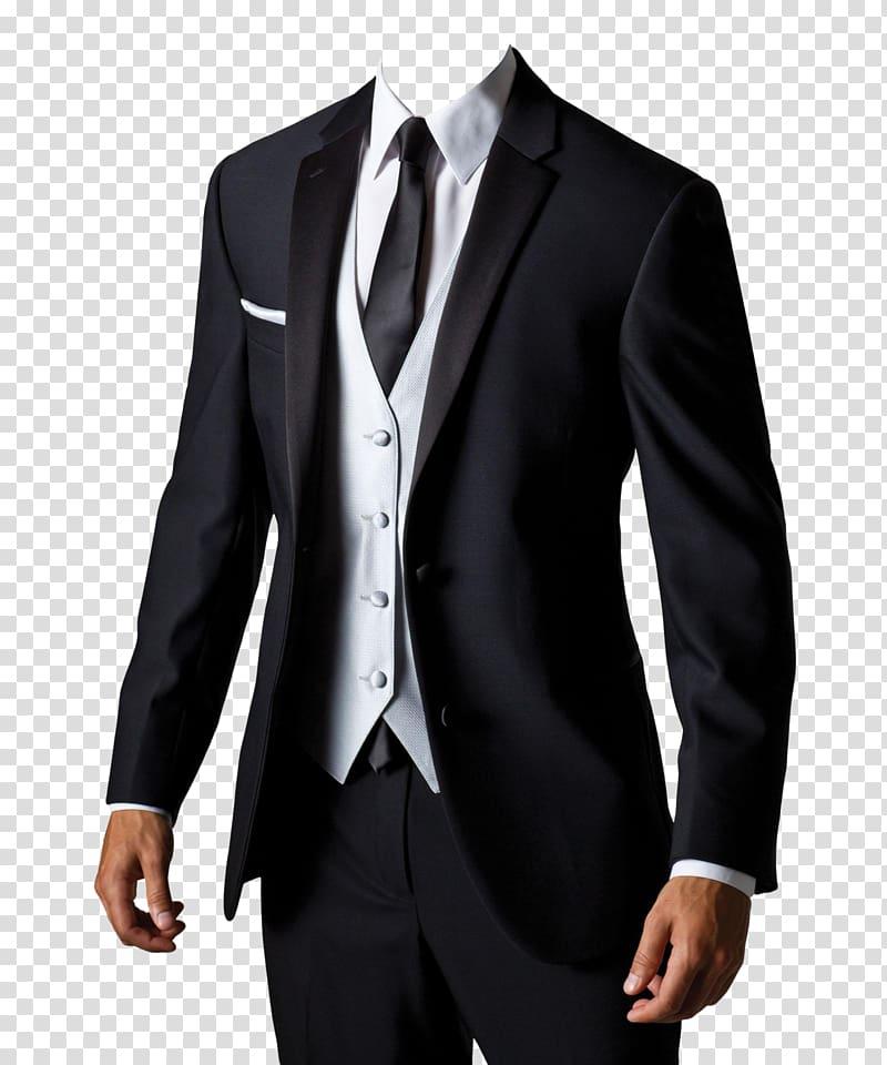 Clipart pants coat pant. Suit jacket blazer men