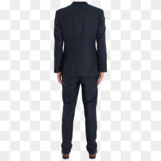 Png images free transparent. Clipart pants coat pant