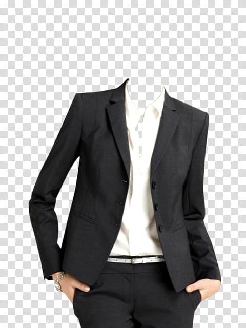 Clipart pants coat pant. Suits clothing dress suit