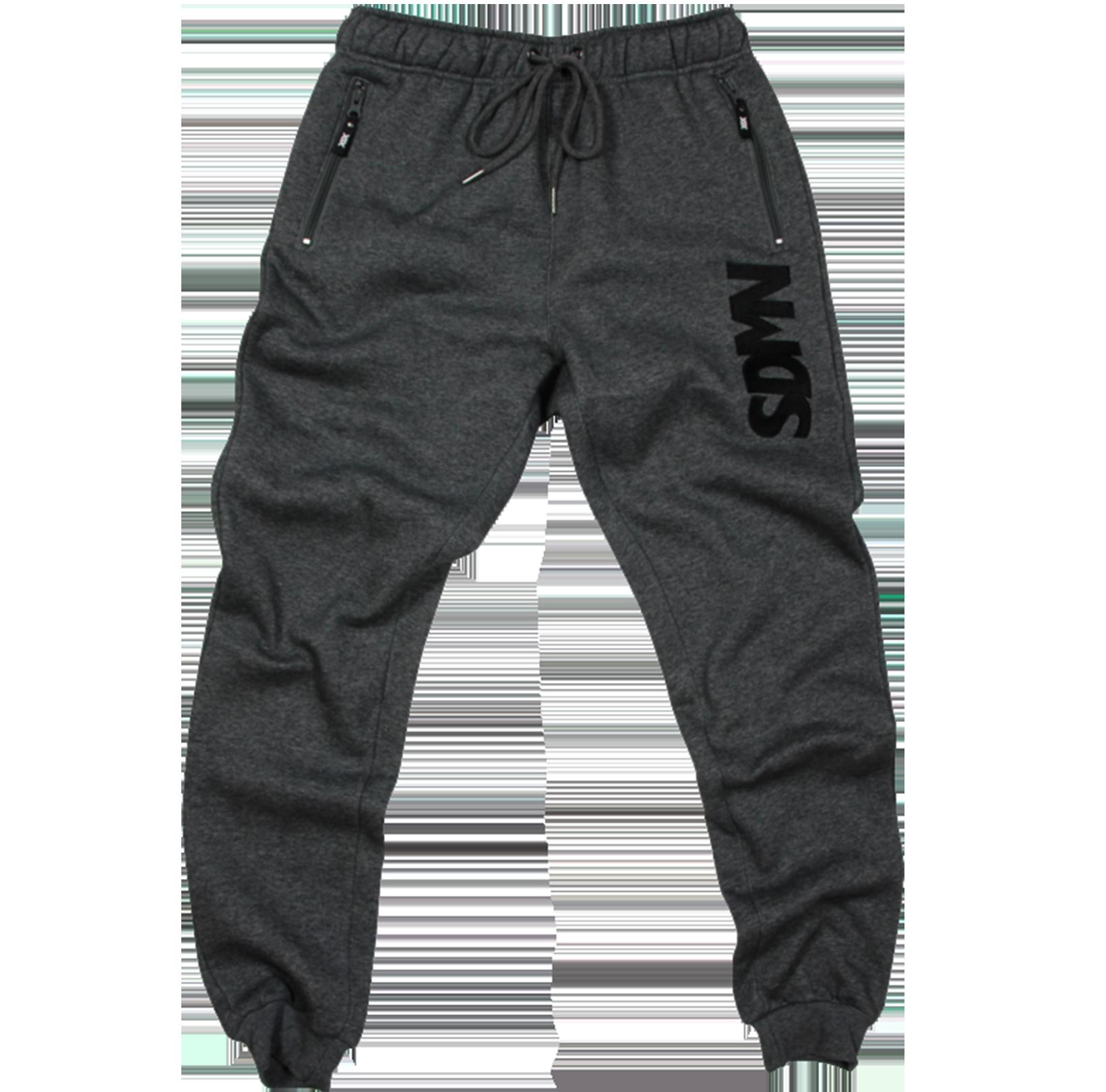 Pants clipart tracksuit pants. Sidemen track png v