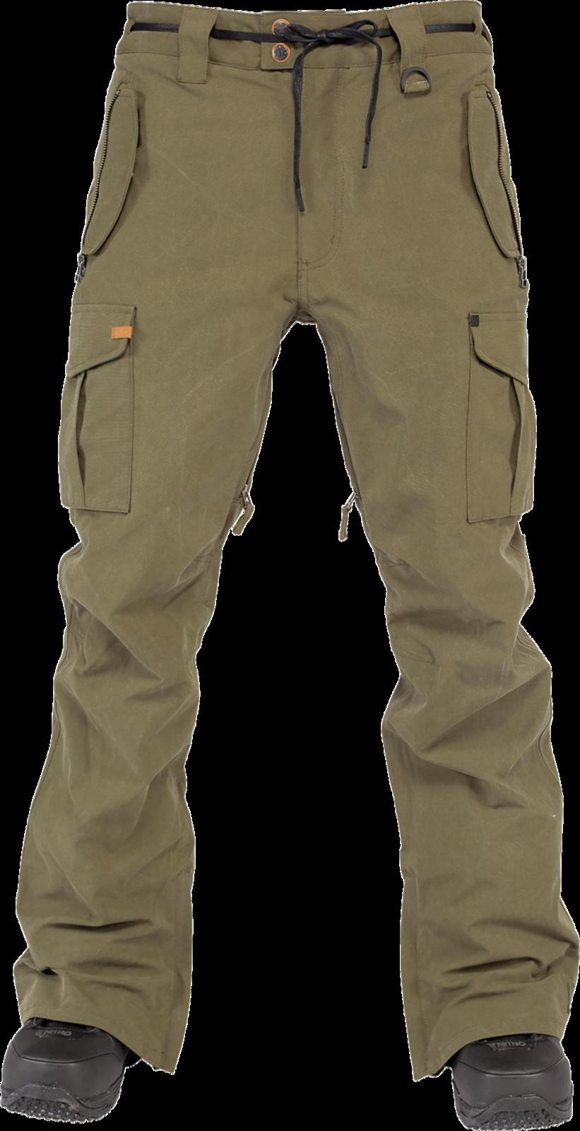 Jeans clipart boy pants. Cargo pant png transparent