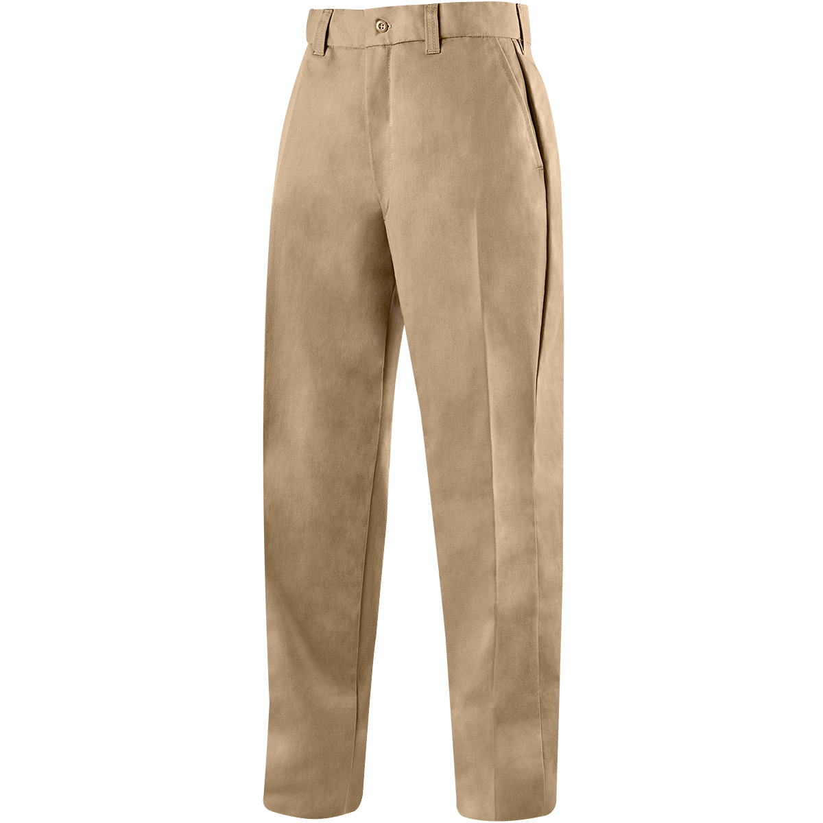 Khaki png transparent images. Pants clipart school trousers