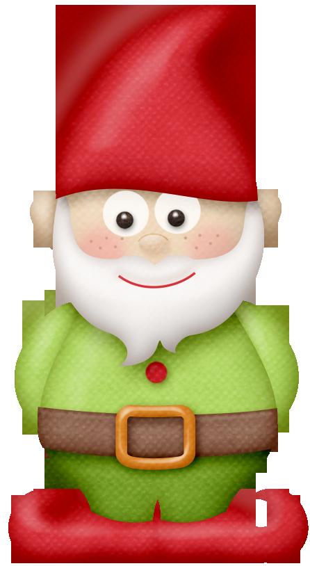 Christmas Gnomes Clipart.Gnome Clipart Christmas Gnome Christmas Transparent Free