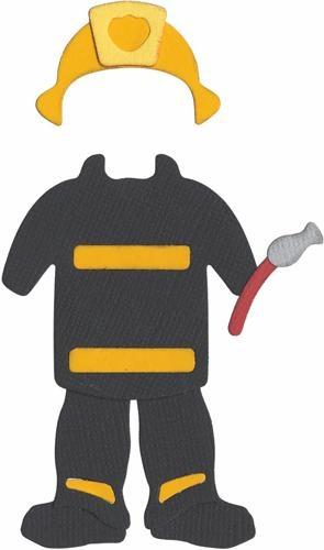 Firefighter clipart uniform. Pants clip art library