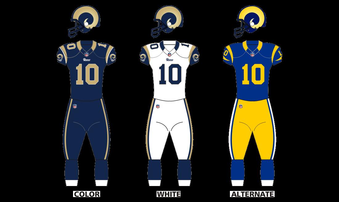 Ranking all nfl uniforms. Patriots clipart shirt