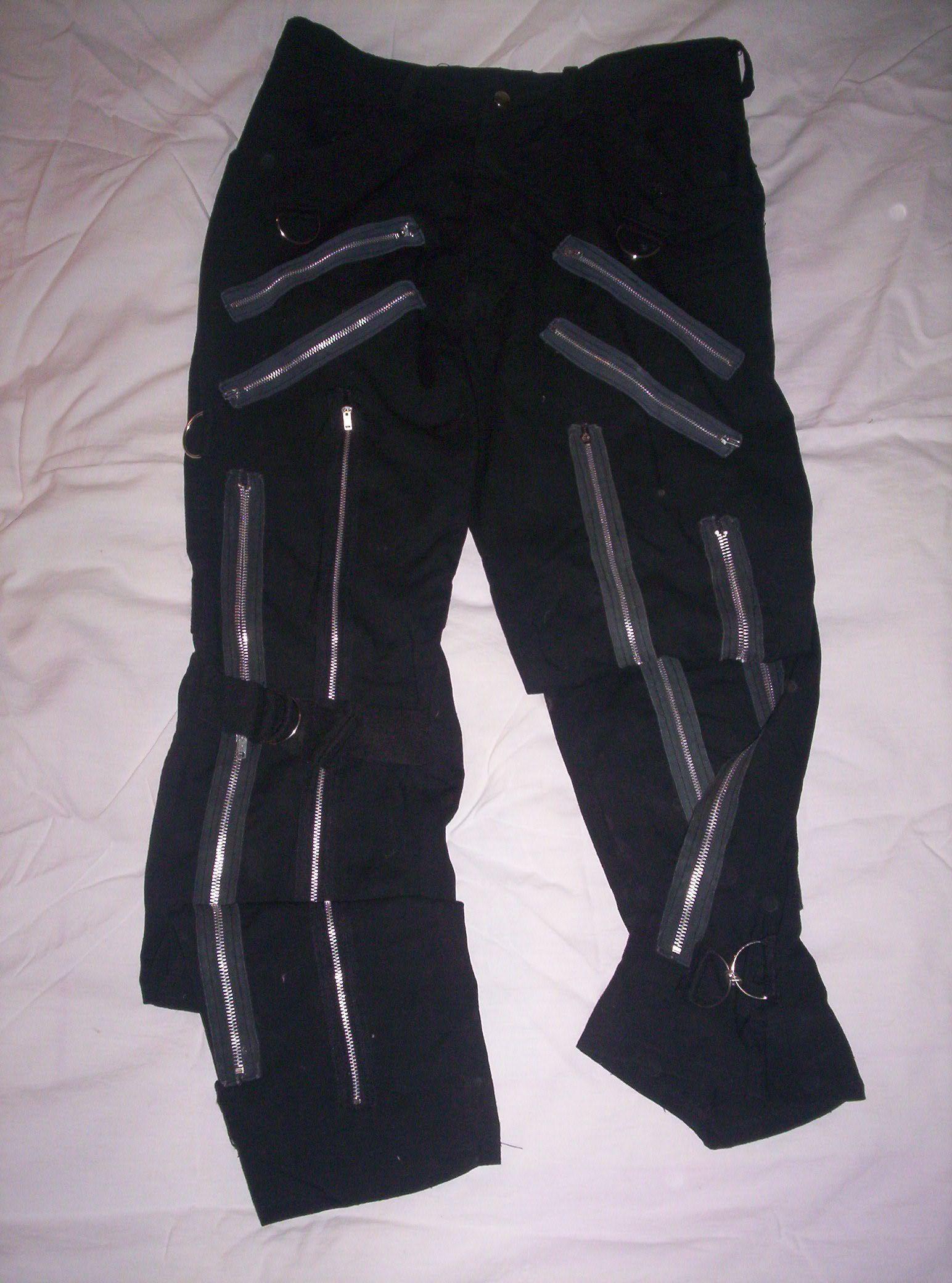 Bondage wikipedia . Pants clipart coat pant