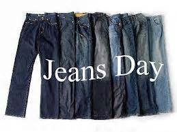 Free pant jean download. Jeans clipart jeans day