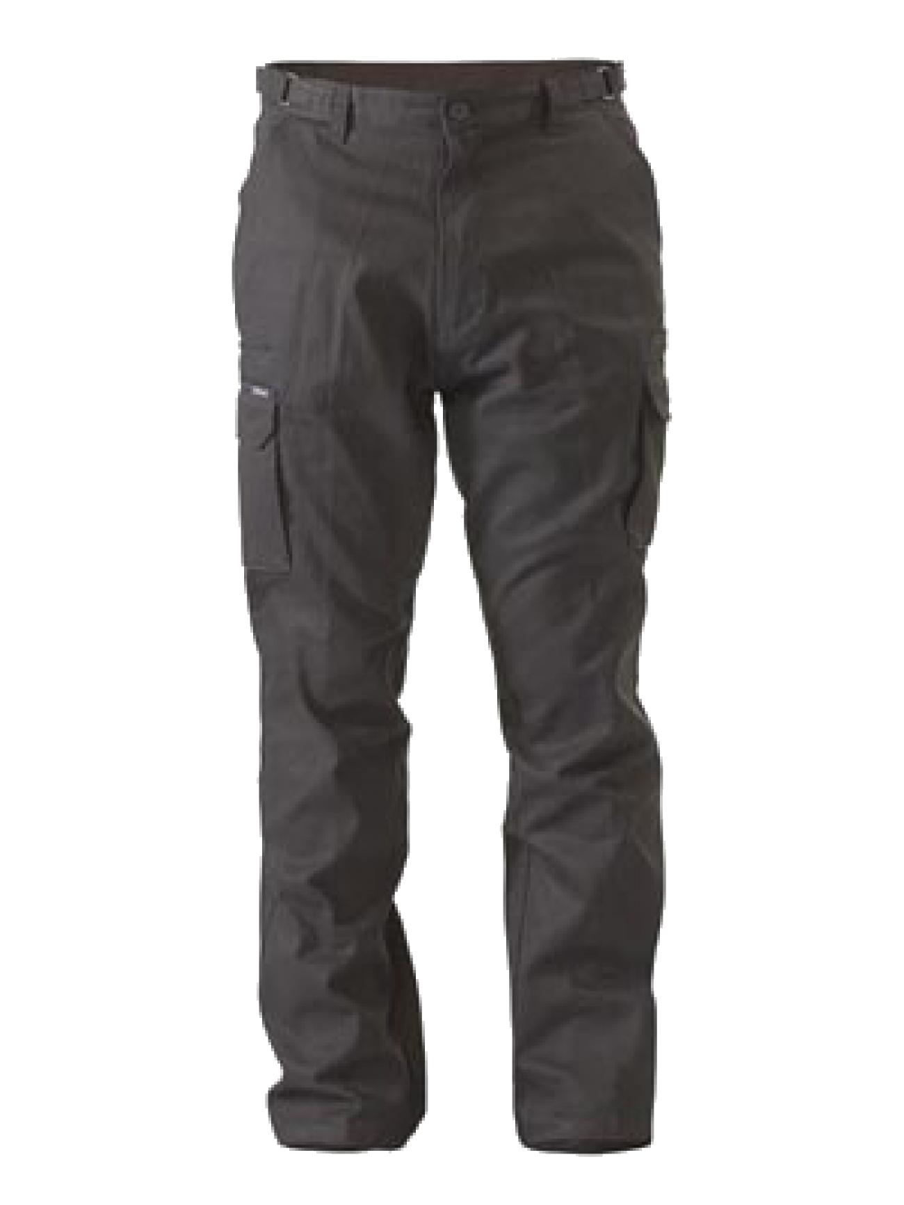 Cargo pant png transparent. Jeans clipart denim