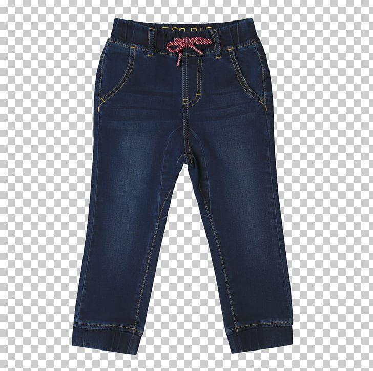 Clipart pants jeans tshirt. T shirt denim png