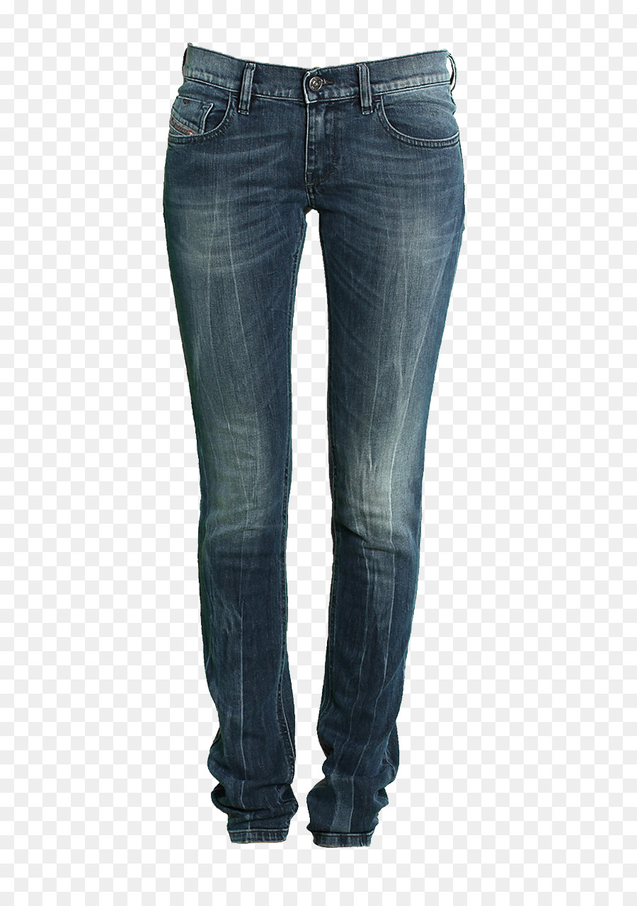 clipart pants jeans tshirt