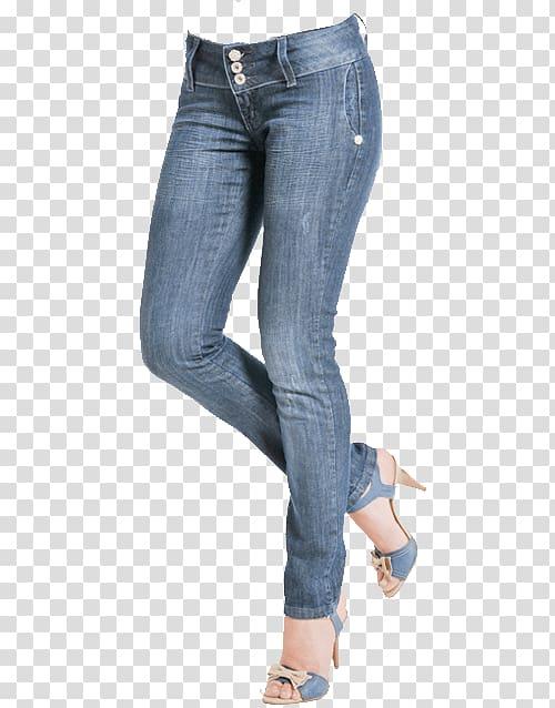 Blue denim t shirt. Clipart pants jeans tshirt