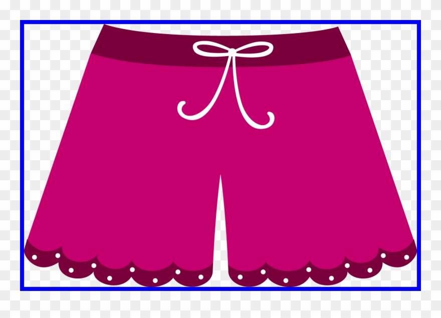 Khaki shorts png download. Short clipart short pants