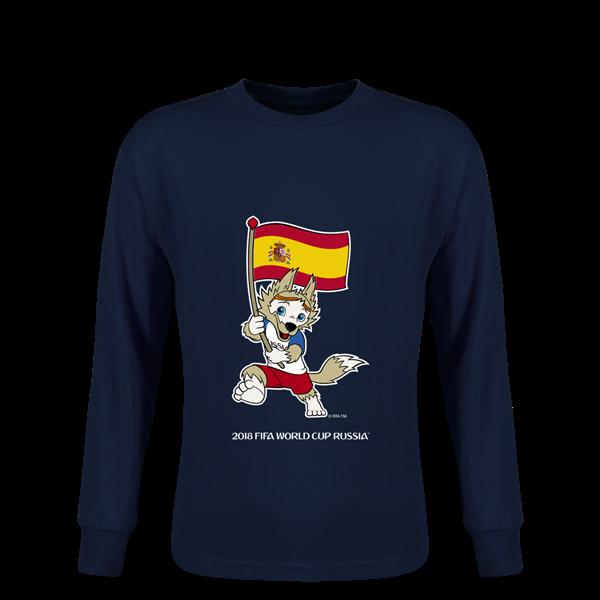Clipart pants long sleeve shirt. Spain fifa world cup