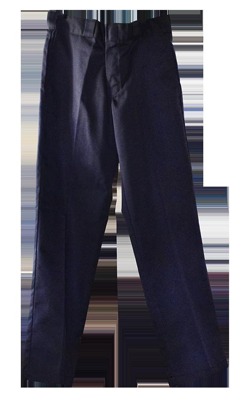 Dress clipart pants. Shop banana tree boys