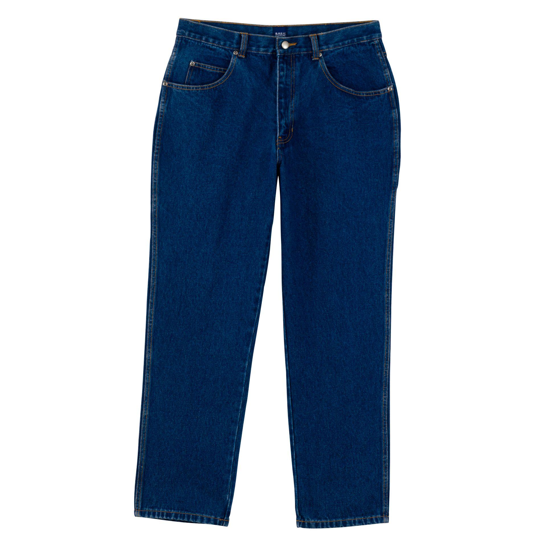 Free cliparts download clip. Clipart pants mens pants