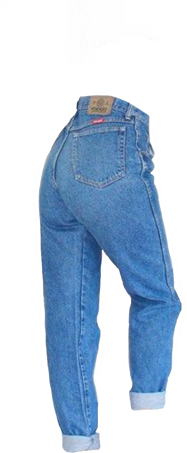 Clipart pants mom jeans. Largest collection of free