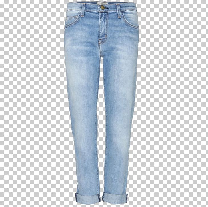 T shirt slim fit. Clipart pants mom jeans