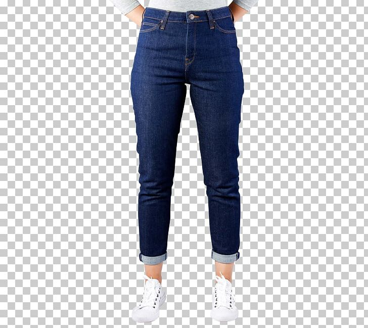 Clipart pants mom jeans. Denim lee slim fit