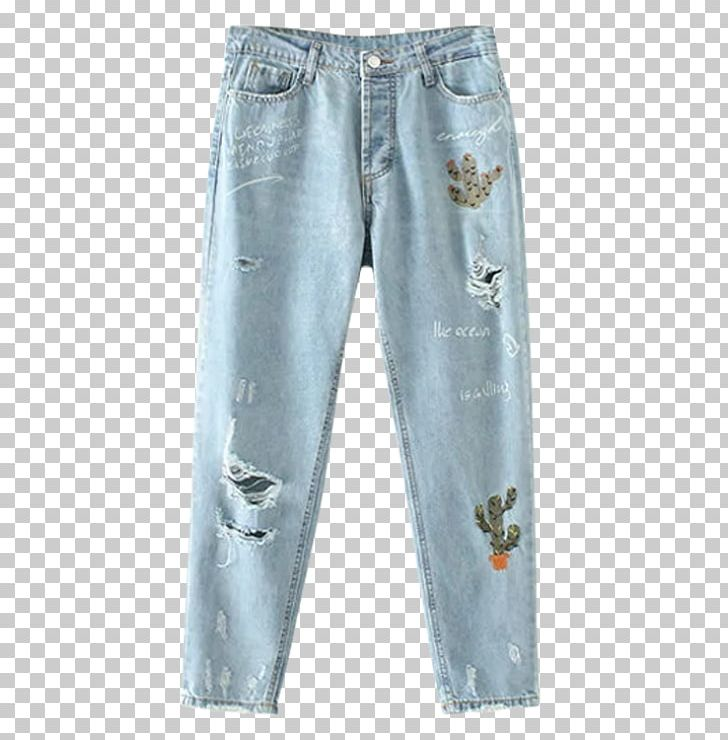 Slim fit denim png. Clipart pants mom jeans