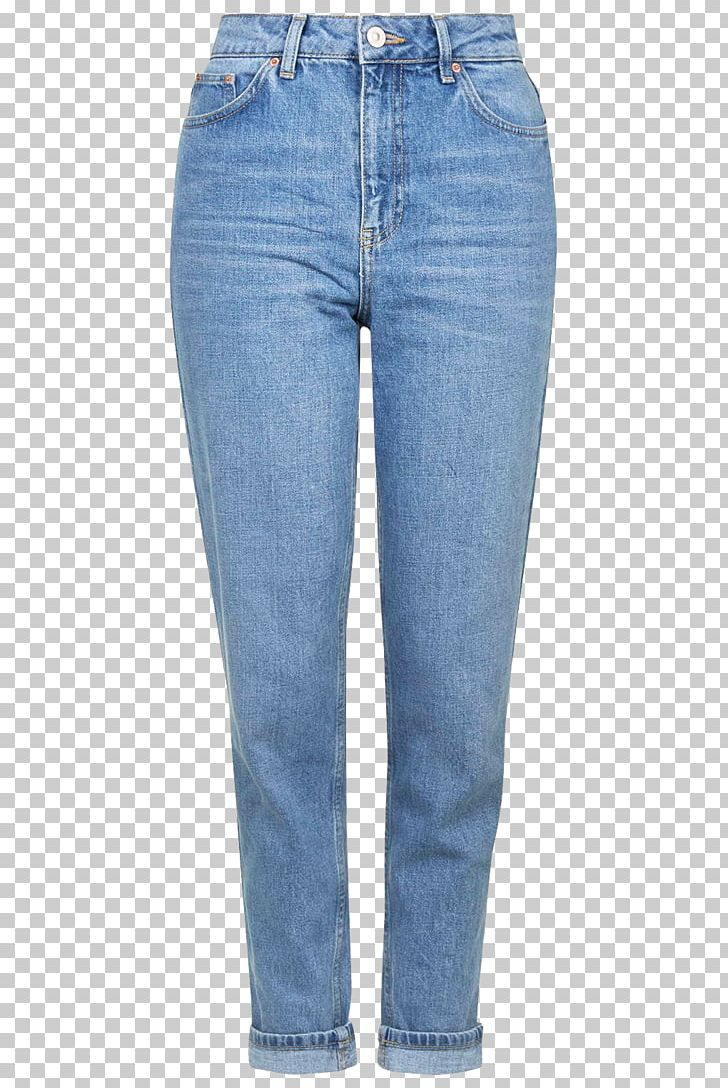 Topshop denim slim fit. Clipart pants mom jeans