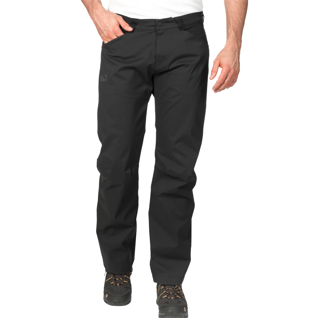 Cargo pant png transparent. Winter clipart pants