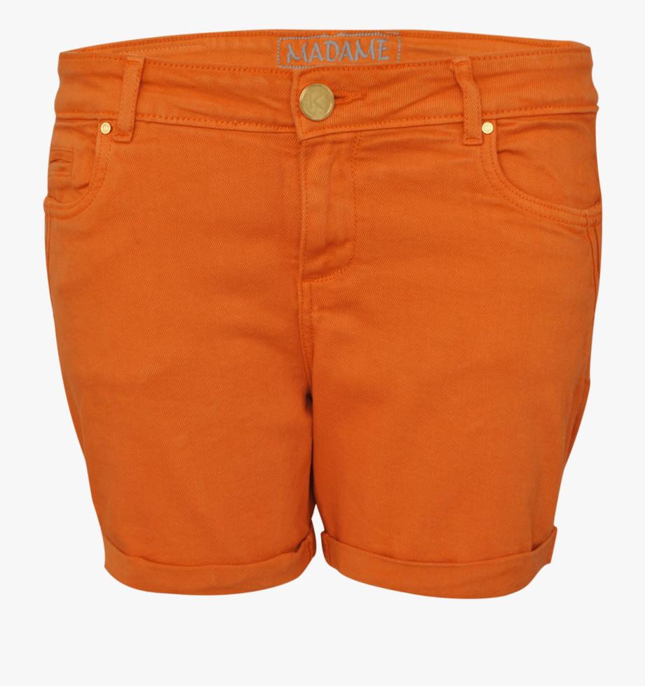 Kids pants free cliparts. Short clipart shorts bermuda