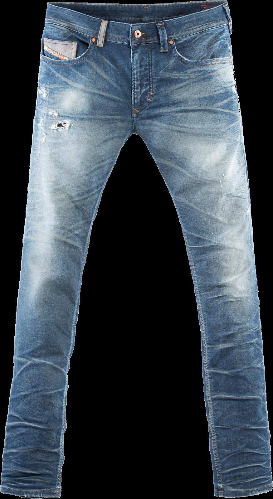 Clipart pants pant. Blue jeans png hd