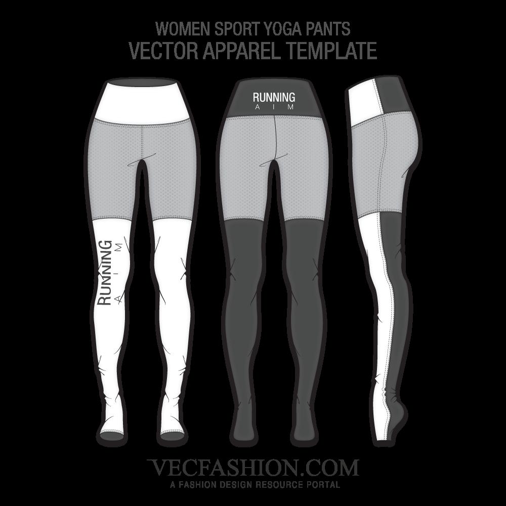 Clipart pants pant. Design template acur lunamedia