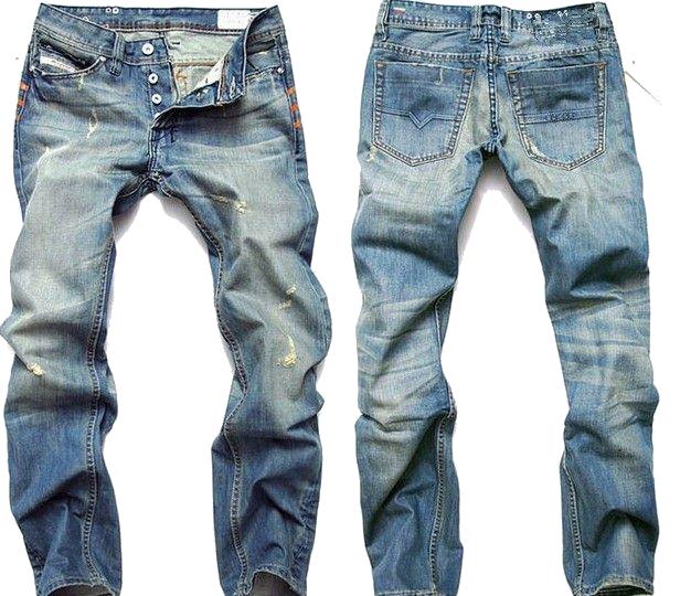 Clipart pants pant. Png images transparent free