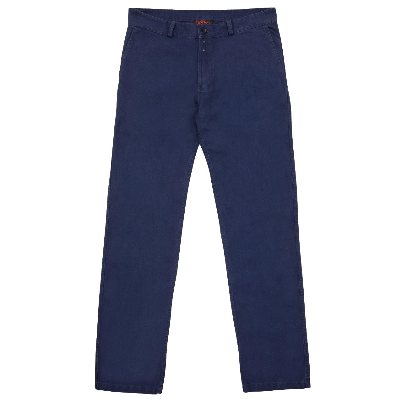 Clipart pants pant. Trouser png transparent images