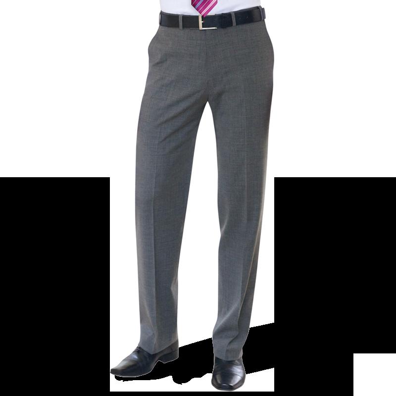 Clipart pants pants pocket. Trouser png transparent images