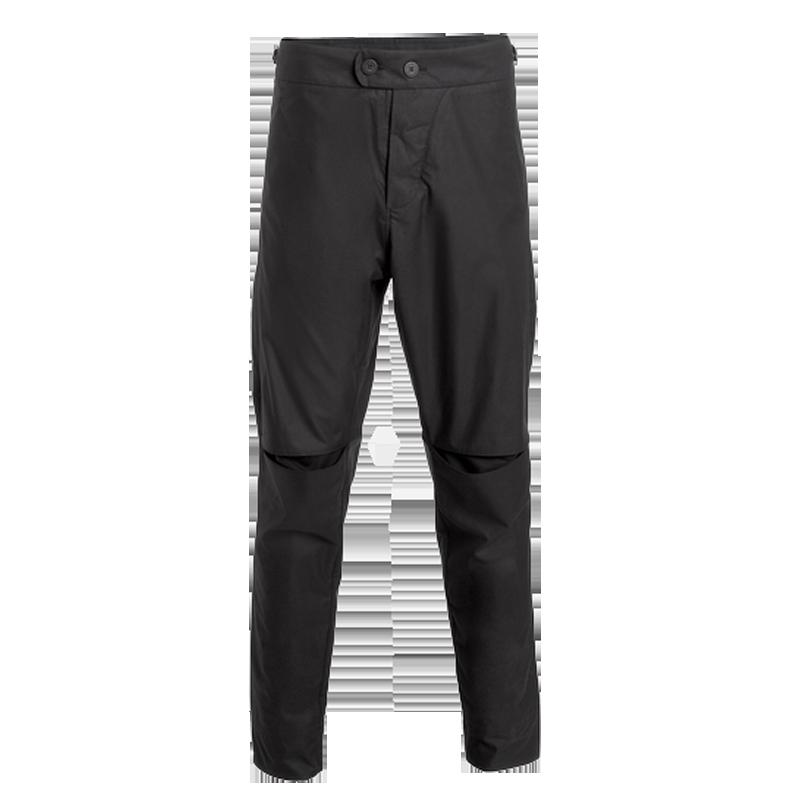 Pants mens pants