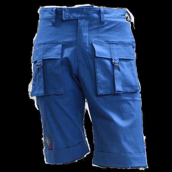 Short pant blue transparent. Clipart pants pants pocket