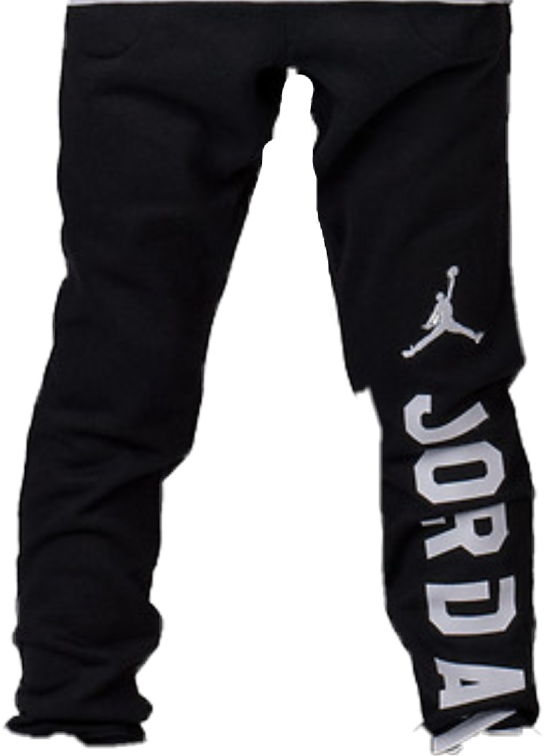 Clipart pants pants pocket. Sticker by jordan chief