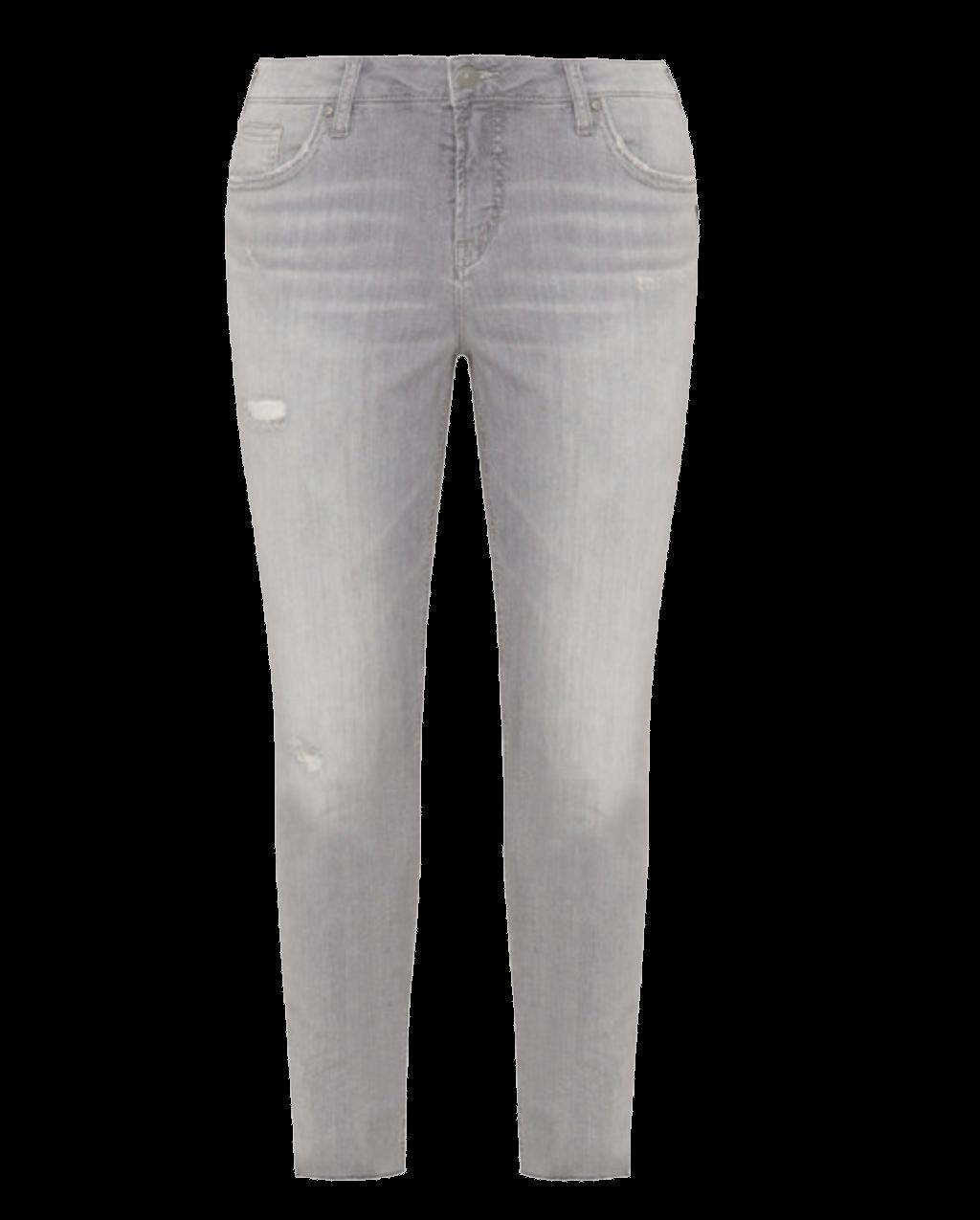 Clipart pants pants pocket. Jeans freetoedit sticker by