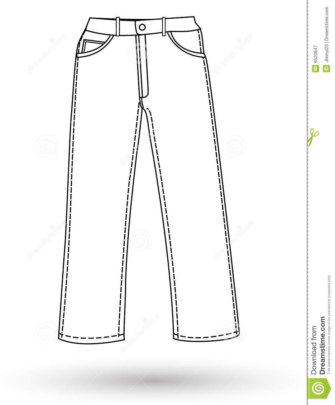 Pant clip art panda. Clipart pants pent