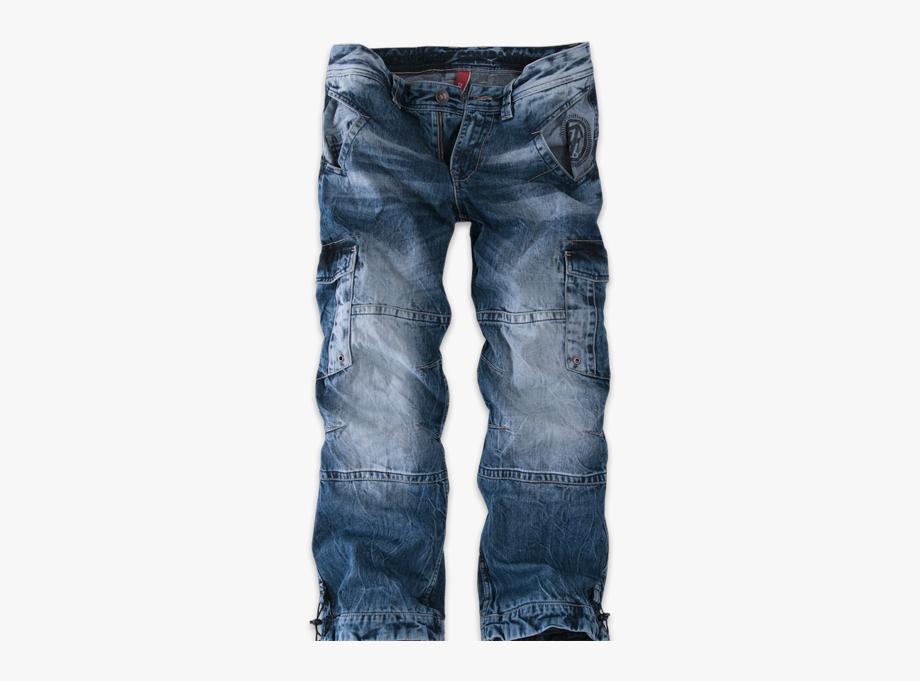 Clipart pants pent. Mens jeans pant trousers