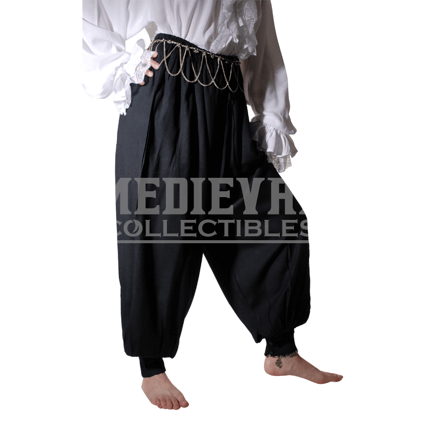 And breeches buccaneer trousers. Clipart pants pirate