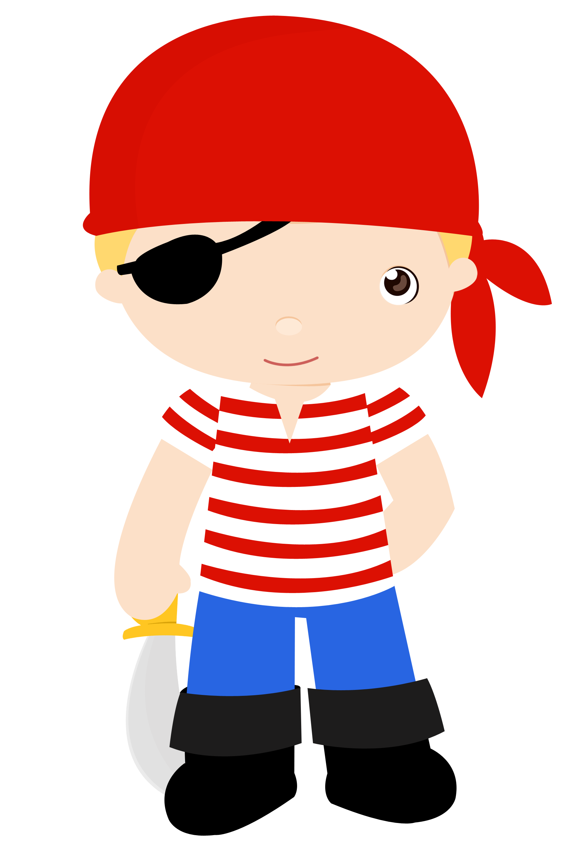 Clipart pants pirate. Cat costume party png