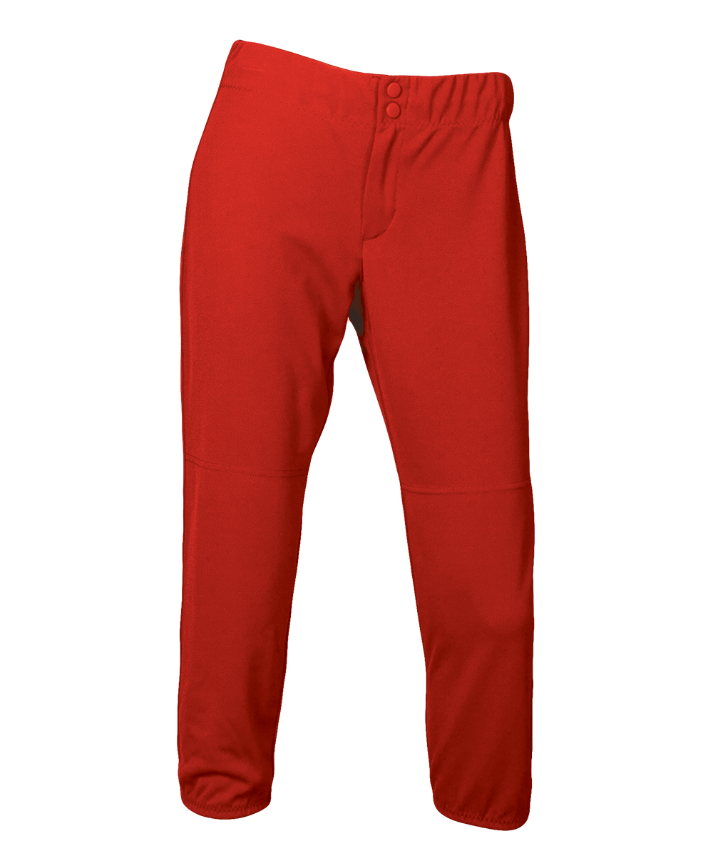Clipart pants red pants. Png