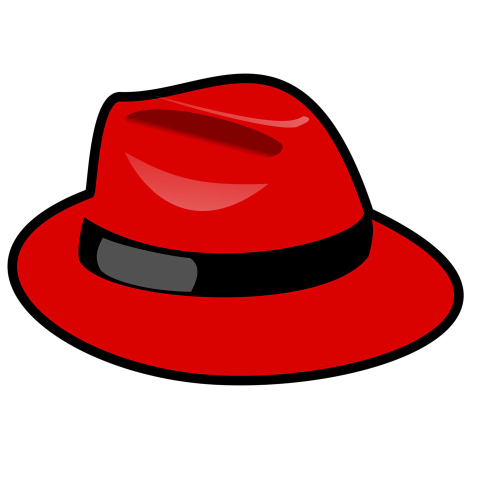 Clothes atpng. Hats clipart cat in hat