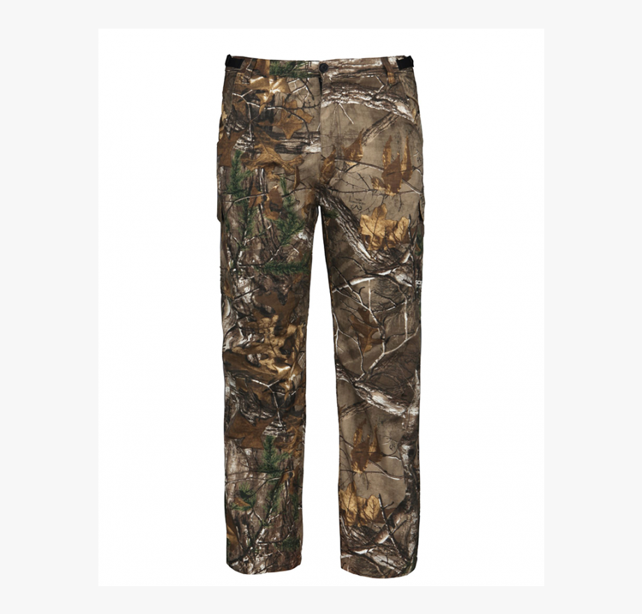 Jpg library realtree pocket. Clipart pants school trousers