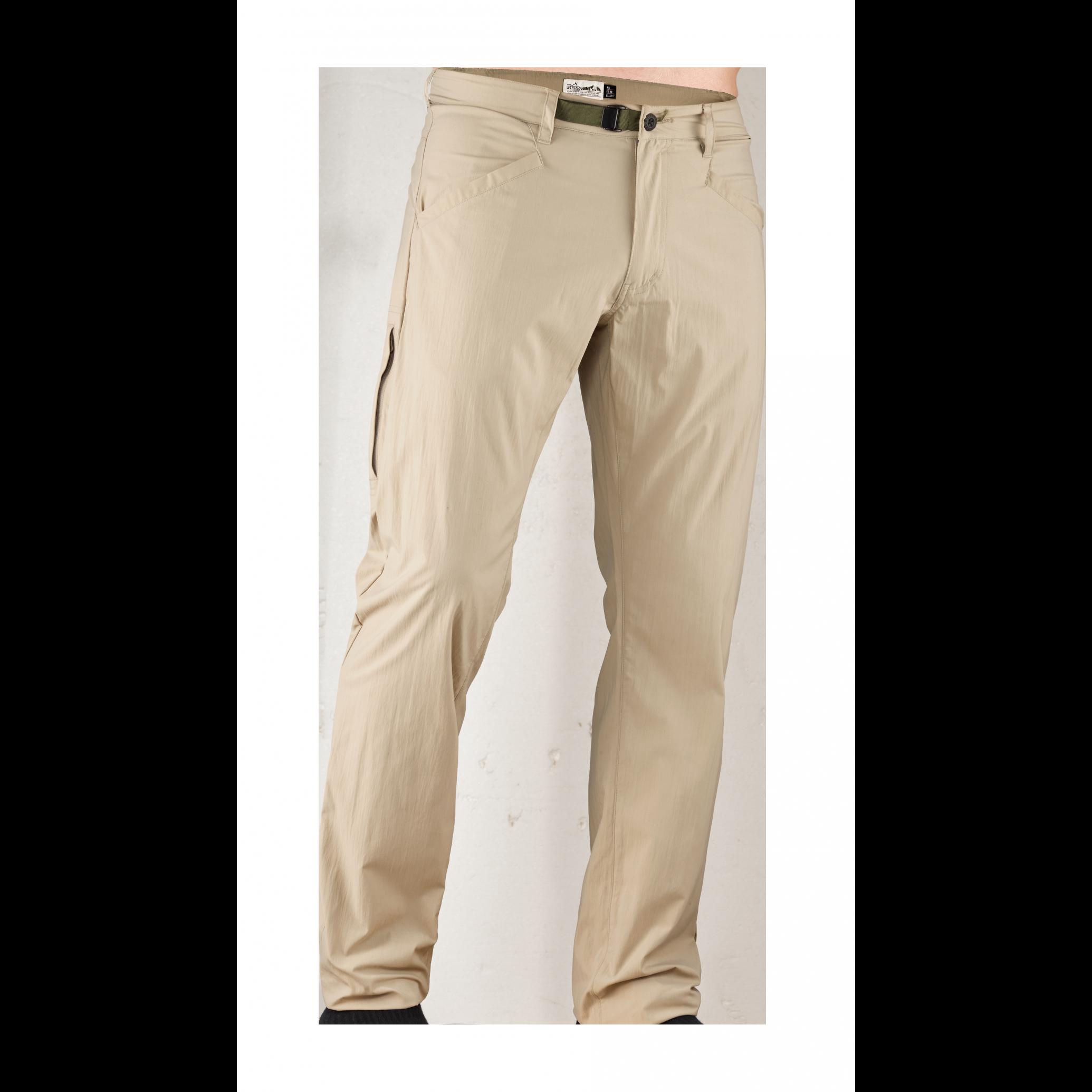 Clipart pants school trousers. Khaki png transparent images