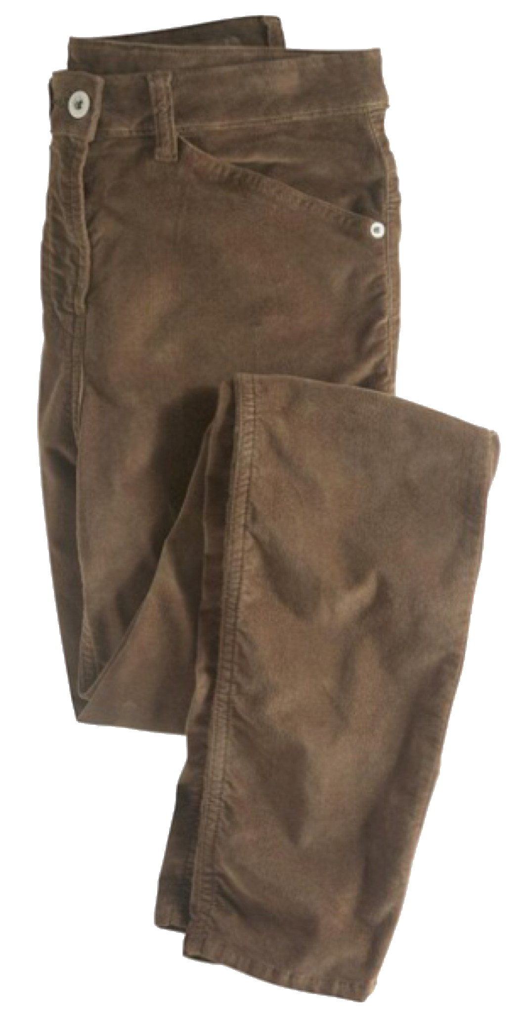 Clipart pants school trousers. From the wallace and